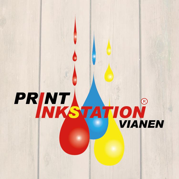 FB PSV Logo-01