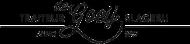 Logo_Slagerij_de_Goeij