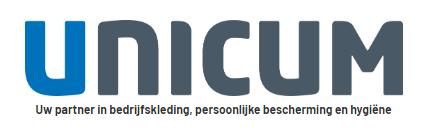 Unicum_alt