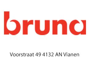 bruna-logo-adres