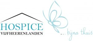 hospice_vh_logo